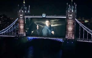 now you see me 2 tower bridge