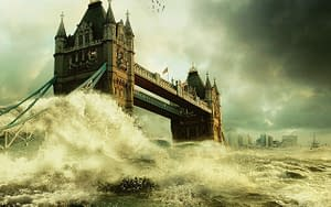 the 5th wave tower bridge flood