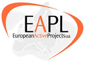european active projects logo